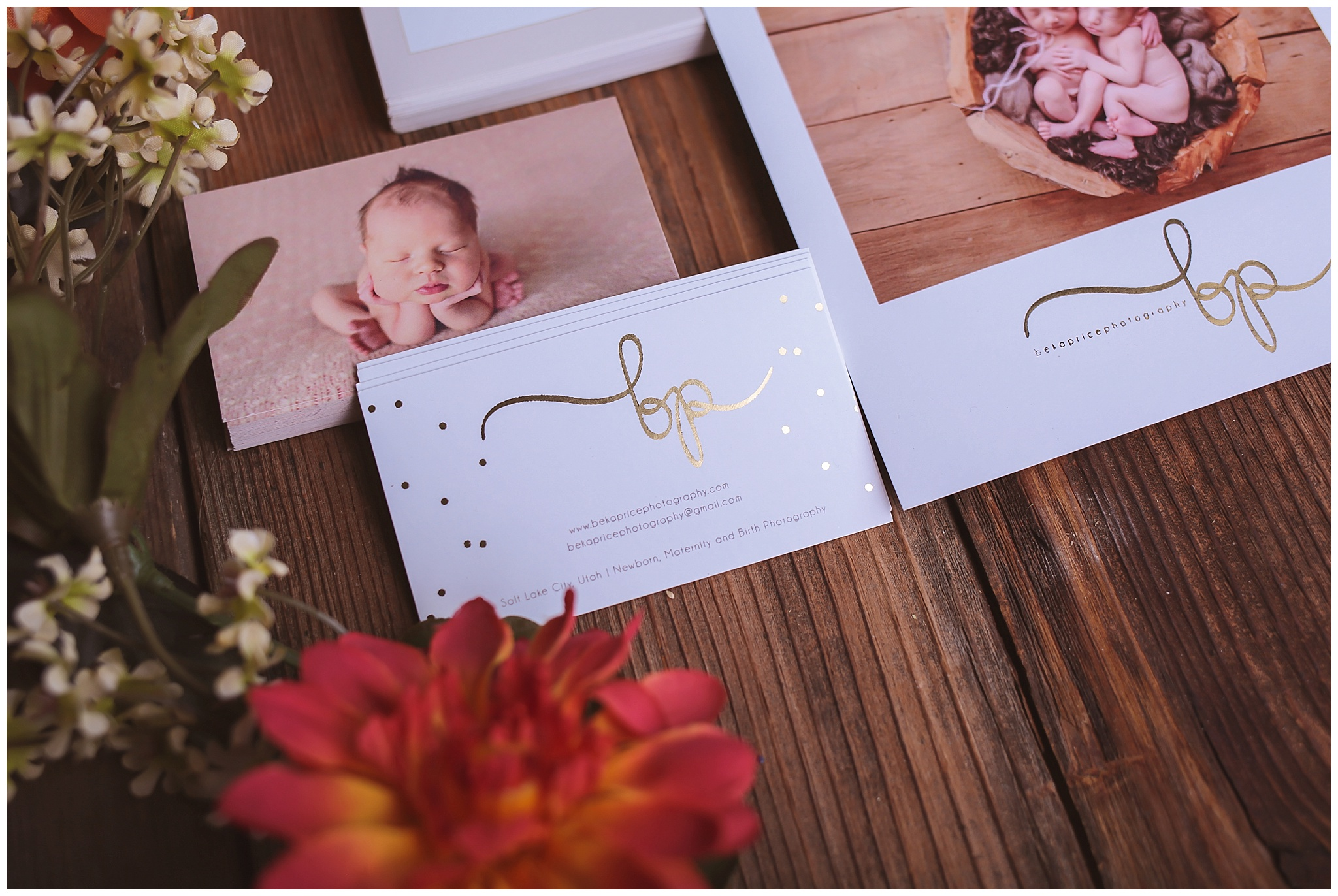 Marketing set – Salt Lake City Newborn grapher Salt Lake