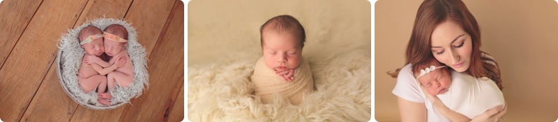 NewbornInvestment - Beka Price Photography